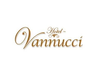 Hotel Vannucci - Hotels & Hostels