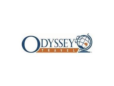 Odyssey Travel - Travel Agencies