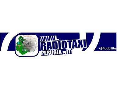 Perugia Radio Taxi - Taxi