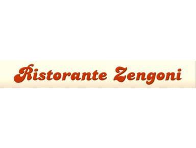 Ristorante Zengoni - Restaurants