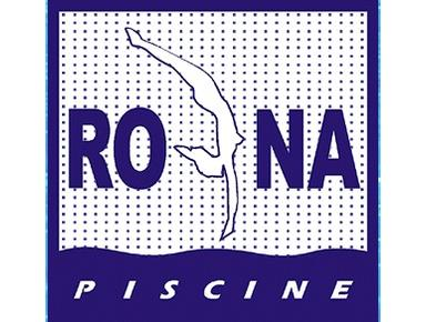 Rona Piscine Swimming Pools - Swimming Pool & Spa Services