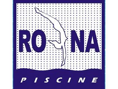 Rona Piscine Swimming Pools - Swimming Pool & Spa Services