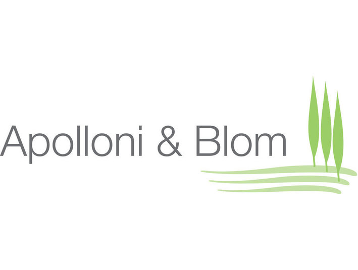 Apolloni & Blom - Estate Agents