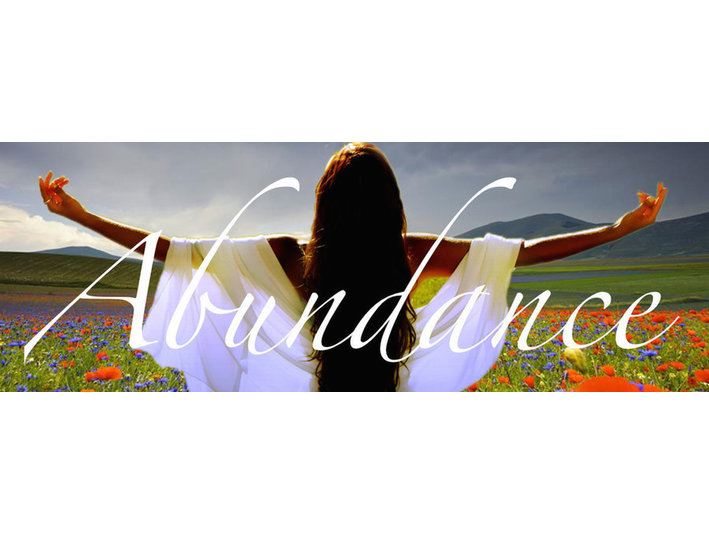 Abundance Yoga Retreats - Gyms, Personal Trainers & Fitness Classes