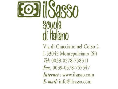 Il Sasso - Language schools