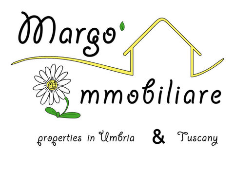 margo' immobiliare real estate agency in italy - Estate Agents