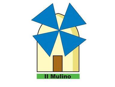 Il Mulino - Language schools