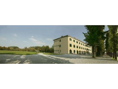 Villa Grimani International School - International schools