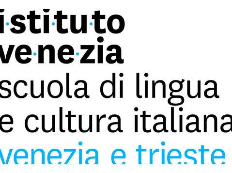 Istituto Venezia - Language schools