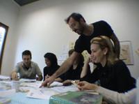 Istituto Venezia (2) - Language schools
