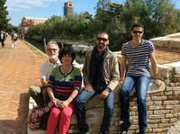 Istituto Venezia (5) - Language schools