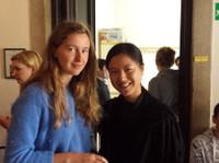 Istituto Venezia (6) - Language schools