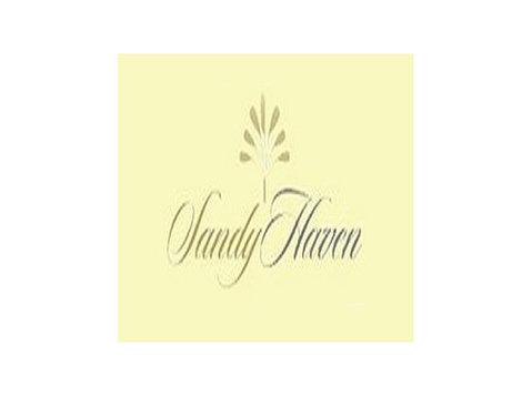 Sandy Haven Resort - Ξενοδοχεία & Ξενώνες