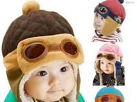 Buzfi.com (1) - Shopping