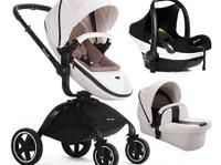 Buzfi.com (2) - Shopping
