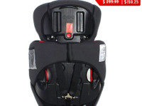Buzfi.com (3) - Shopping