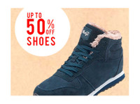 Buzfi.com (6) - Shopping