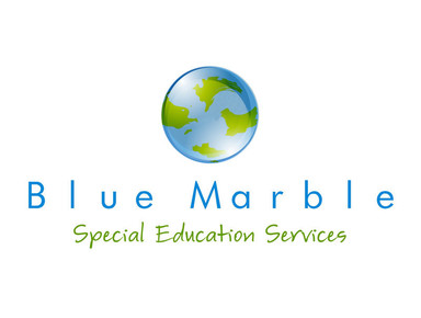 Blue Marble Special Education Services - Privat Lehrer