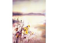Peggy Burkosky, Art instructor / Exhibitor (1) - Expat websites