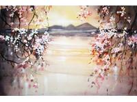Peggy Burkosky, Art instructor / Exhibitor (2) - Expat websites