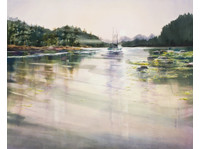 Peggy Burkosky, Art instructor / Exhibitor (7) - Expat websites