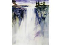 Peggy Burkosky, Art instructor / Exhibitor (8) - Expat websites