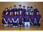 Canadian International School Tokyo (1) - International schools