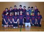Canadian International School Tokyo (1) - Ecoles internationales