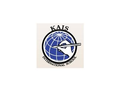 KAIS International School - International schools