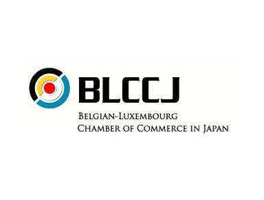 The Belgian-Luxembourg Chamber of Commerce in Japan - Chambres de commerce
