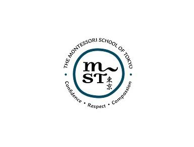 The Montessori School of Tokyo - International schools