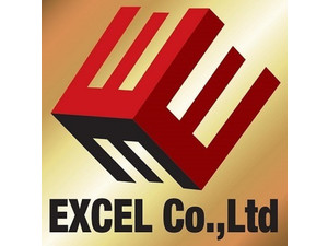 EXCEL Co.,ltd - Import / Export