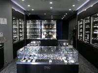The Watch Company (2) - Jewellery