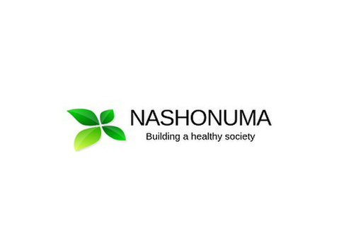 Nashonuma Pakistan - Health Education