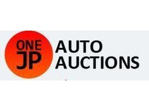 Onejp Corp - Car Dealers (New & Used)