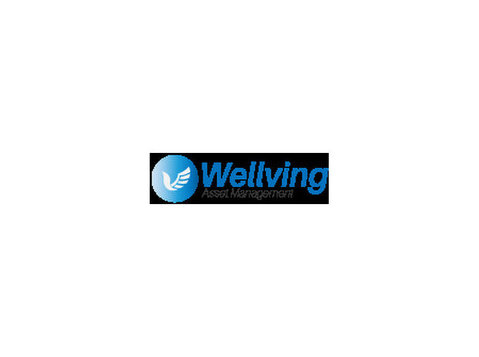 Wellving Asset Management - Financial consultants
