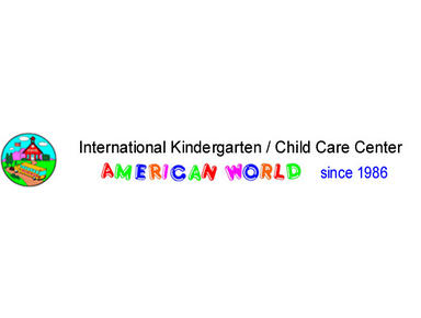 American World International Pre-school Kindergarten - Nurseries