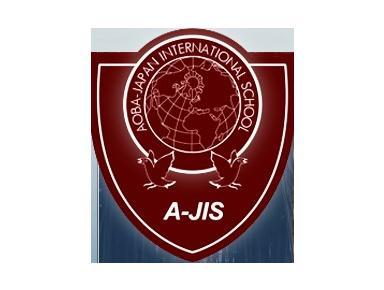 Aoba-Japan International - International schools