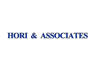 Hori & Associates - Lawyers and Law Firms