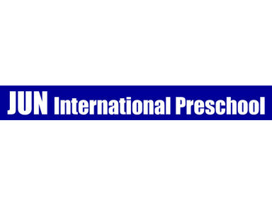 Jun International Preschool - Nurseries