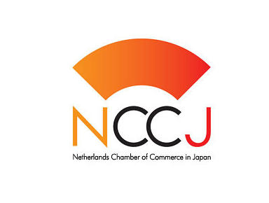 Netherlands Chamber of Commerce in Japan - Chambers of Commerce