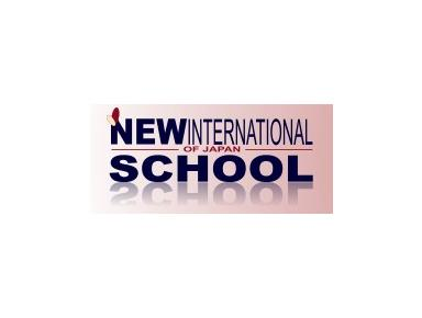 New International School (NewIS) - International schools