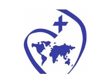 The International School of the Sacred Heart. - International schools