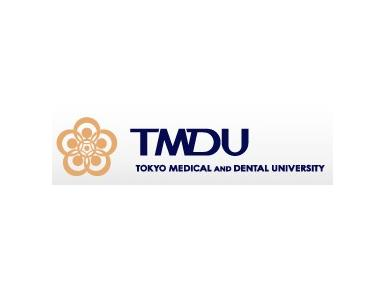 Tokyo Medical & Dental Universities - Universities