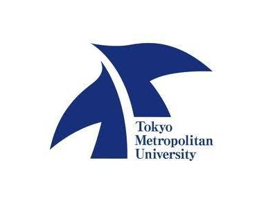 Tokyo Metropolitan University - Universities