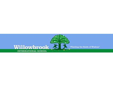 Willowbrook International School - International schools