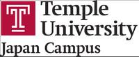 Temple University, Japan Campus - Adult education