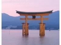 Japan Custom Tours (3) - Travel sites