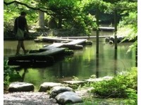Japan Custom Tours (5) - Travel sites