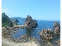 Japan Custom Tours (7) - Travel sites